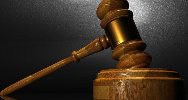 Google ile Oracle arasındaki dava, Yüksek Mahkemeye taşındı