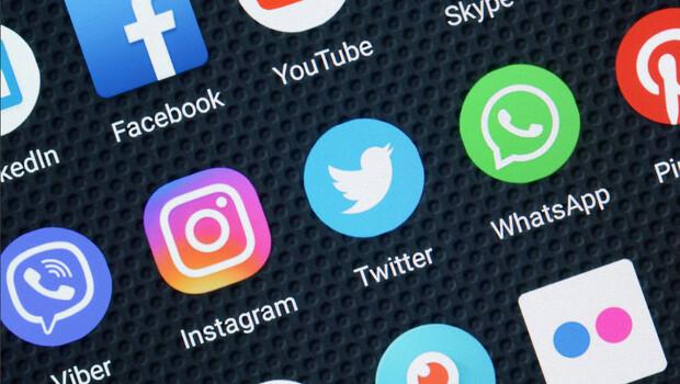Twitter çöktü, milyonlarca kullanıcı hesabına giremedi