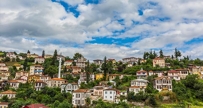 Araplar Trabzon'da en çok Akçaabat ve Yomra ilçelerinden konut almayı tercih ediyor