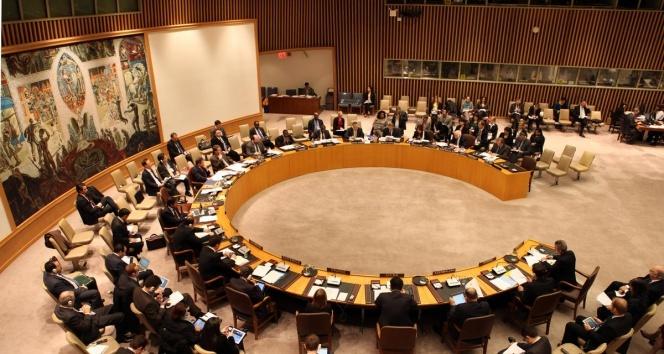 BM reformuna ortak destek kararı
