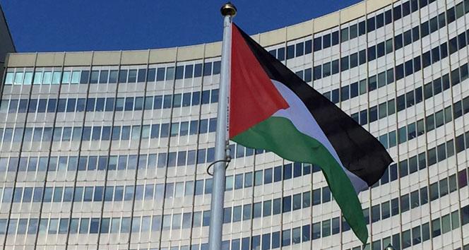 Filistin yönetiminden İsrail ile ilişkilerin sürdürülmesine 'devam' kararı