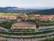 Maltepe Üniversitesi, Girişimcilik Kampı projesini başlattı