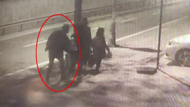 Son dakika… Avcılar'daki sapık tutuklandı!