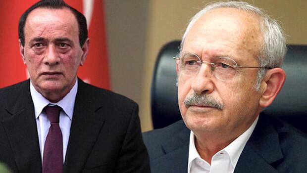 Son dakika haberler… AK Partili Turan: Alaattin Çakıcı hakkında soruşturma başlatıldı