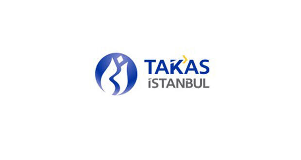 Takasbank'a yeni faaliyet izni
