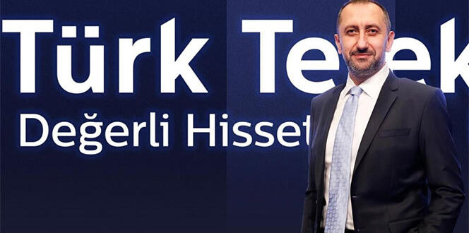 Türk Telekom, girişimlere 5 milyon TL'yi aşan destek sağladı