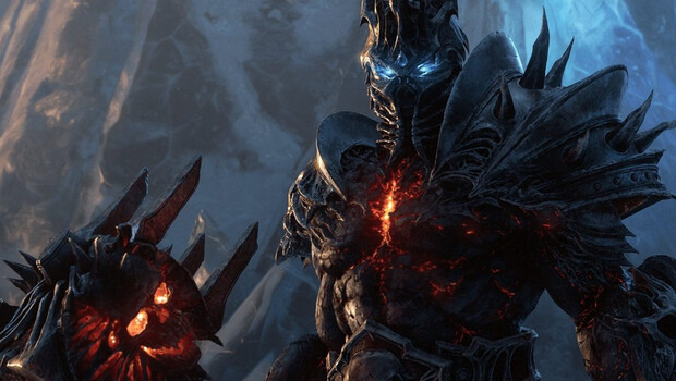 World of Warcraft Shadowlands çıkış tarihi belli oldu!