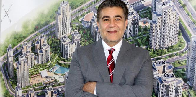 Yabancılar konut yatırımlarında Türkiye'den vazgeçmiyor