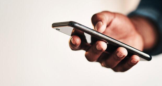 'Aşı Sıranız Geldi' SMS'ine aman dikkat! Büyük tuzak