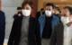 Canan Kaftancıoğlu hakkında yeni iddianame! 6 yıla kadar hapis istemi