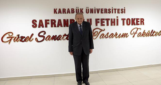 Eski ÖSYM Başkanı Toker hayatını kaybetti