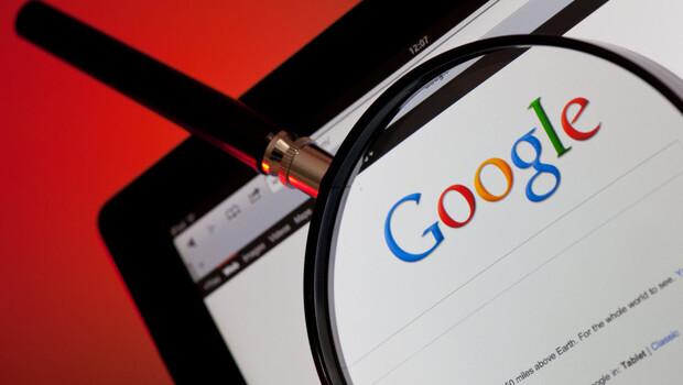 Google, Avustralya'da hizmet vermeyi kesebilir