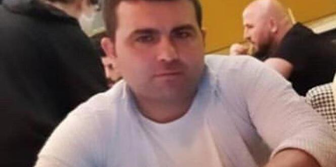 Güzelbahçe'deki cinayetin katil zanlıları yakalandı
