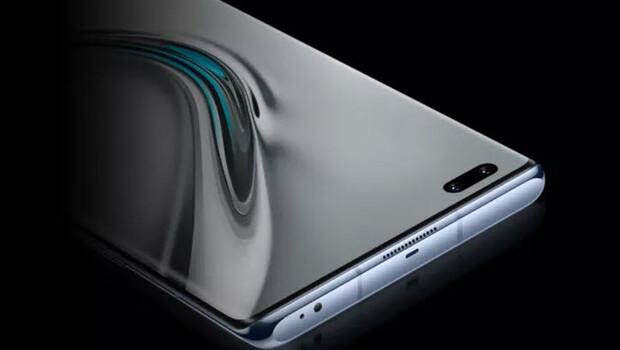 Honor V40 5G: Huawei'den ayrılan Honor'un ilk telefonu
