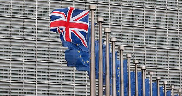 İngiltere'de işsizlik yüzde 5!