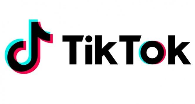 İtalya'da 10 yaşındaki çocuğun ölümünün ardından TikTok'a talimat