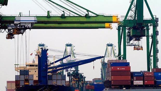 Karadeniz'in 2020 yılı ihracatında Trabzon başı çekti