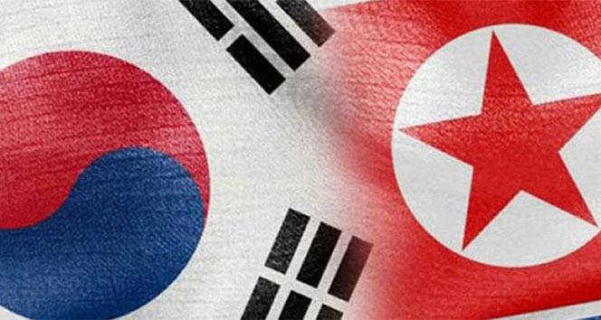 Kuzey Koreli diplomat Güney Kore'ye iltica etti