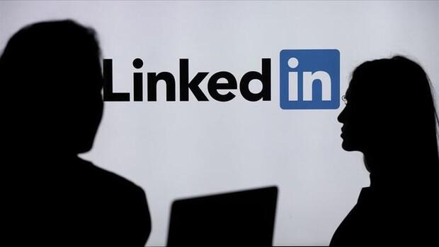 LinkedIn güncelleniyor: İşte iki yeni özellik