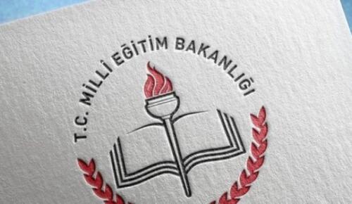 MEB'den, ücretli öğretmenlere, özel eğitimde mesleki gelişim eğitimi