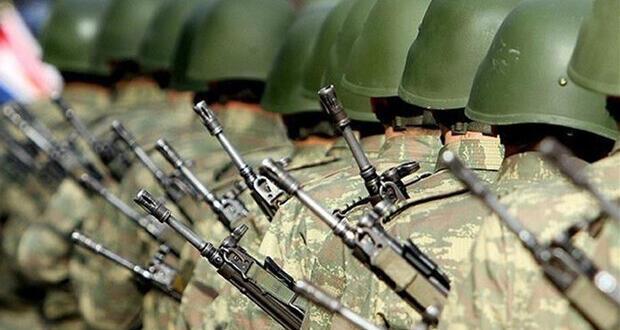 Son dakika… Bedelli askerlik ücreti belli oldu
