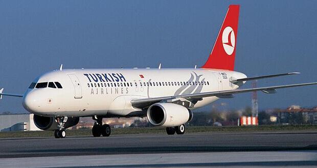 THY ve İstanbul Havalimanı, Avrupa'nın zirvesindeki yerini korudu