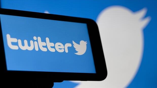 Twitter'dan gerçek dışı bilgilerle mücadele için yeni uygulama