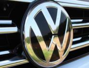 Volkswagen büyük yara aldı! Karı yüzde 50 düştü