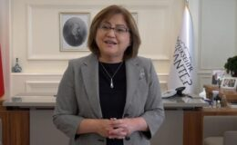 Gaziantep Büyükşehir'den 10 milyon TL'lik tam kapanma desteği
