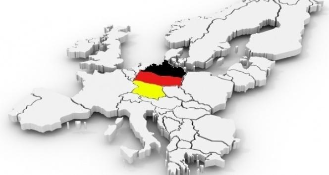 Almanya, Türkiye'yi 'çok yüksek riskli' ülkeler listesinden çıkardı
