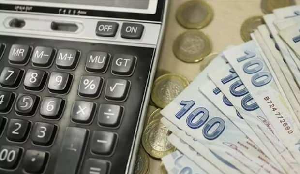 BDDK'dan banka ve müşteri sırrı düzenlemesi