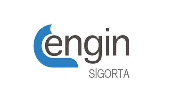 Engin Sigorta'dan iddialara ilişkin açıklama