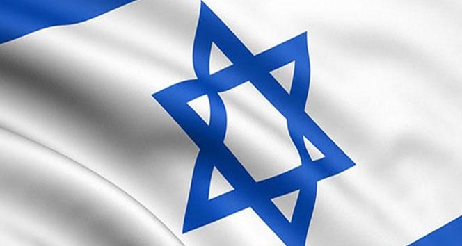 İsrailli örgüt: 'Çatışmalar sırasında Katar bankaları Hamas'ı finanse ediyordu'