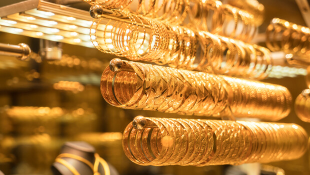 Son dakika… Altın fiyatları için gözler ABD enflasyonunda! Uzmanlardan önemli uyarı