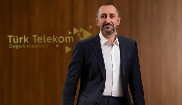 Türk Telekom, 18 ton elektronik atığı geri dönüşüme kazandırdı