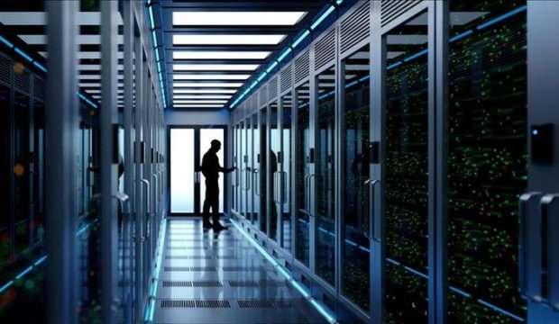 Veri merkezi yatırımlarına yeni teşvikler geliyor