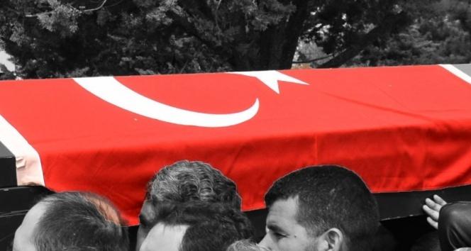 Zeytin Dalı harekat bölgesine saldırı! 1 askerimiz şehit oldu