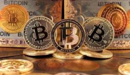 100 milyon liralık kripto para bloke edildi