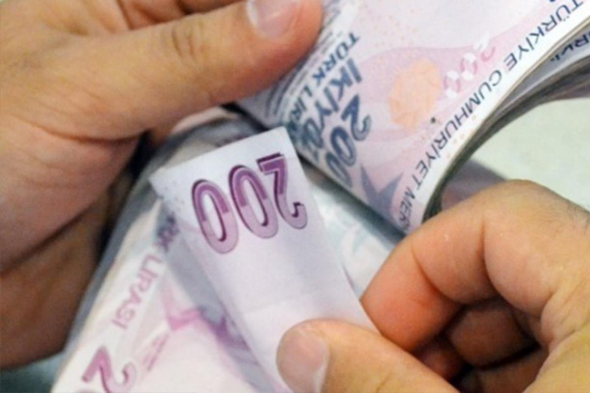 Bakan Bilgin: 'Ödemeleri 9 Temmuz'da yapıyoruz'