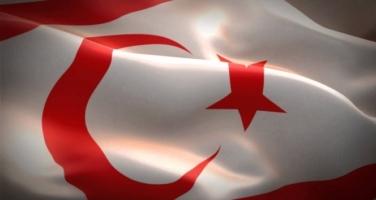 KKTC'den BMGK'ye Maraş tepkisi: 'Baskılar karşısında günü kurtarmaya yönelik ilkesiz bir açıklama'