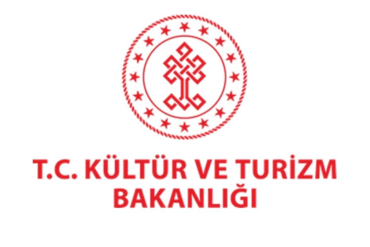 Kültür ve Turizm Bakanlığı: 'Müze kartı ile tüm müzeler yıllık 60 lira'