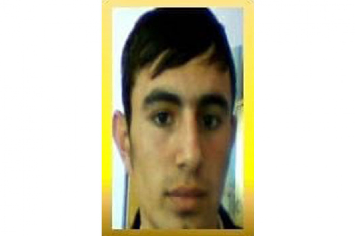 PKK'nın sözde Hakurk lojistik alan sorumlusu Serdar Pir Avesta kod adlı terörist yakalandı